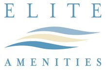 ELITE AMENITIES - STAFFING LIFEGUARDS, POOL MONITORS, TENNIS AND SWIM LESSONS